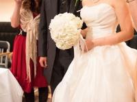 結婚式におすすめの余興10選! 鉄板から話題の余興を紹介