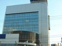 青山商事本社(「Wikipedia」より)