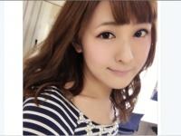 椿姫彩菜 Twitter(@ayanatsubaki)より。