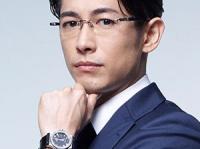 『IQ246~華麗なる事件簿~』(TBS系)公式サイトより