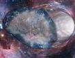 考えると脳内にブラックホールが形成されるかも!?脳を崩壊させる驚くべき巨大数「グラハム数」