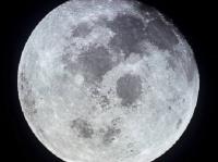 ※イメージ画像は、「NASA」より