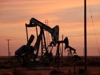 専門家に聞いた! 石油ってほんとに枯渇するの? 「50年後以上持つ」