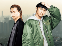 ※画像は『NYLON JAPAN』の公式インスタグラムアカウント『@nylonjapan』より