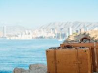 新社会人の66.9%が入社後も休暇を使って「海外に行きたい」 旅行意欲は高い?【新社会人白書2017】
