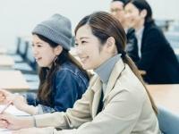 88%の大学生が「大学に入って成長した」と回答! どんな部分が変わった?