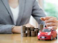 事故車って購入しても本当に大丈夫? 中古車選びの素朴な疑問にお答えします!
