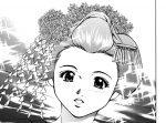 京都の伝統芸能、華やかな舞妓の世界に飛び込んだ少女の物語『華なりと』を紹介!