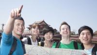 疲れてイライラ……長期旅行で友達とケンカしちゃった大学生は約2割!