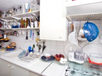 独身一人暮らし女性に聞いた、一番楽しいと思う家事ランキング! 2位洗濯