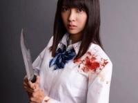 ※イメージ画像:「小島梨里杏(こじま・りりあ)オフィシャルブログ」より