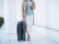 社員旅行、もしあっても「行きたくない」が多数派 その理由は?
