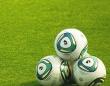 「中国恒大集団」経営危機でアジアサッカーの強豪「広州FC」はどうなる