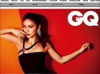 ※イメージ画像:『GQ JAPAN』公式サイトより