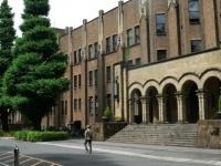 入ってみないとわからない?! 第一志望以外の大学に入学した人の約7割が学生生活に満足