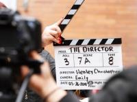 「カメラを止めるな!」だけじゃない! 低予算で大ヒットを達成した映画5選