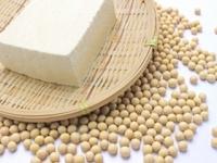 玄米、パン、パスタだけでなく、豆腐、枝豆もダメ