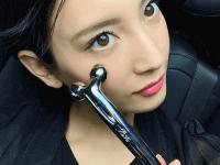 インスタグラム:菜々緒(@nanao_official)より