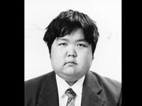 29歳で夭逝した天才棋士・村山聖(写真は日本将棋連盟より)