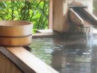 大学生が2016秋冬に行きたい温泉旅行地ランキング! 2位湯布院