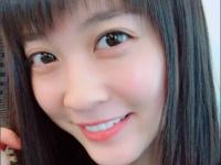 ※イメージ画像:北乃きいオフィシャルブログより