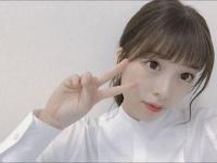 欅坂46・齋藤冬優花公式ブログより