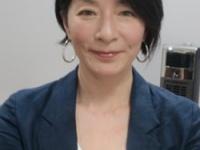 表現者ネットワーク(AVAN)代表の川奈まり子氏