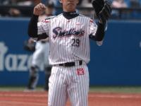 21世紀枠で甲子園に出場したプロ野球選手は?