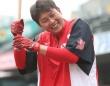 球界6番目の年長選手は通算記録9部門で首位を走る!?