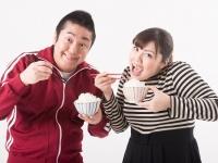 ダイエット中だけど中華が食べたい! 太りにくい中華料理メニューの選び方