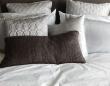 枕営業映像は本物なのか(写真はイメージです)