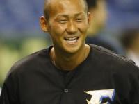 西武・佐々木健の1カ月出場停止処分に「中田翔なら12時間で済むレベル」