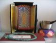 仏壇・仏具の詐欺に要注意(写真はイメージです)