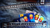 大学生がクレジットカードを作ったきっかけTop5!