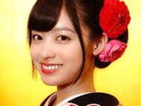 ※画像は橋本環奈マネージャーのインスタグラムアカウント『@kannahashimoto.mg』より