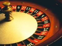 カジノ実現で抜け落ちた「ギャンブル依存症」対策(shutterstock.com)