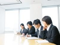 グループディスカッションの進め方とは? コツや評価基準を解説