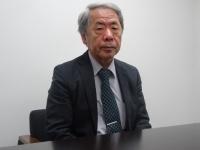 『赤い罠 ディオバン臨床研究不正事件』著者の桑島巌氏