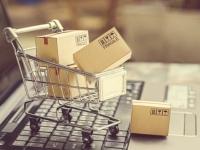 ポチが止まらない。ネットショッピング依存症は深刻な精神疾患につながると心理療法士が警鐘(ドイツ研究)