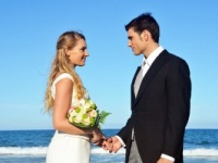 結婚相談所へ入会する前にチェックするべき6項目とは?【マリンコーポレーション中島あゆみコラム】.jpg