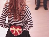 「DAIGO」「福山雅治」女子大生に聞いた、バレンタインデーにチョコをあげたい有名人は?