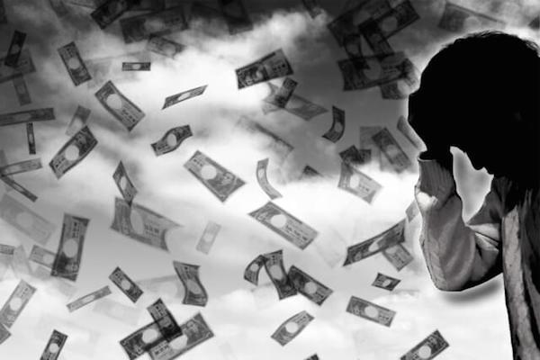 関ジャニ∞渋谷すばる、グループ脱退報道で「ツアーどうするの?」と不安広がる(写真はイメージです)