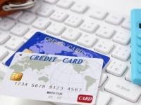 大学生のクレジットカード所持率は57.5% 重視したポイントや使い分けのコツは?