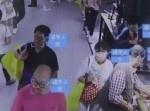 """中国がAI搭載の""""犯罪者追跡カメラ""""を導入、広がる監視網に物議"""