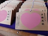 栃木県日光市のプレスリリース画像