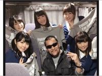 『植田佳奈』のTwitter(@uedakana)より。