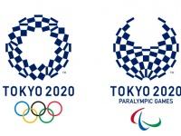 東京2020オリンピック・パラリンピック競技大会公式サイトより