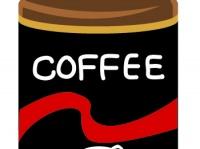 【世紀の発明】「インスタントコーヒー」は日本人が発明したってほんと?