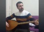 トルコ人男性が気持ちよく演奏してたら… 思わぬハプニング発生!