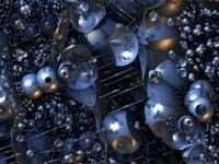 現実はたった1つの絶対的なものではない?量子レベルでは、人によって別の現実が存在するという結論(英研究)